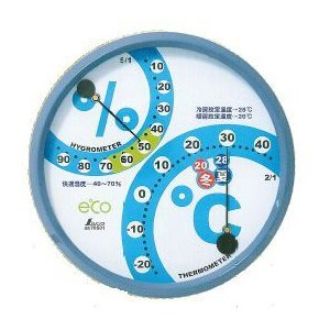 シンワ 温湿度計 環境管理 70501|tool4u