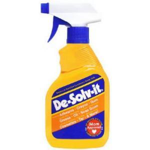 天然オレンジ洗剤  ディゾルビット 375ml|tool4u