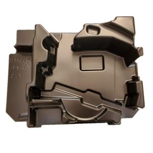 マキタ マックパック用インナートレー 839221-5 tool4u