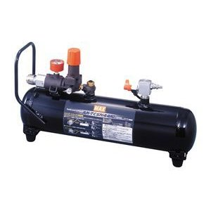 MAX 高圧接続エアタンク AK-TC5R44K tool4u