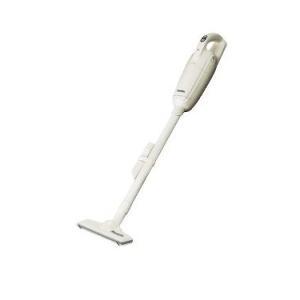 マキタ 10.8V充電式クリーナー CL105DWI (アイボリー)|tool4u