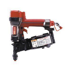 マックス 高圧エア釘打機 HN-65CS tool4u