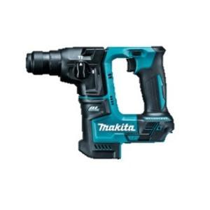 マキタ  18V充電式ハンマドリル HR171DZK 本体+ケース付|tool4u