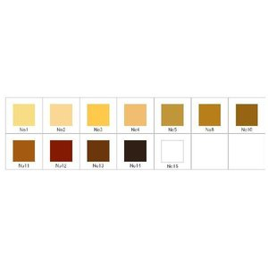 ハウスボックス カラーパテ|tool4u