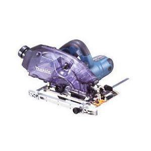 マキタ 125mm防じんマルノコ KS5100FSP tool4u