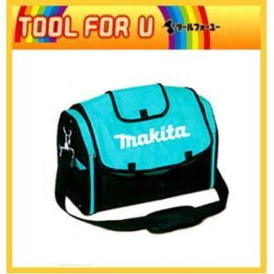 マキタ ソフトツールバッグ A-65034 tool4u