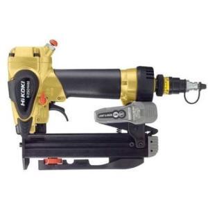 HiKOKI 高圧エアタッカ N2510HM tool4u