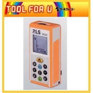 TOPCON レーザー距離計 VEGA tool4u