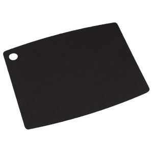 まな板 カッティングボード LL ブラック エピキュリアン EPICUREAN 001-181302...