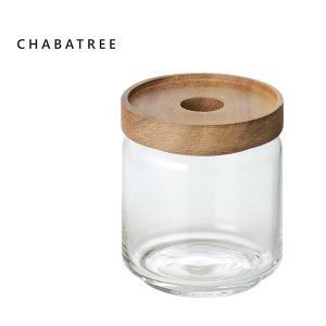 ATSIAMSIGHT アットサイアムサイト ChaBatree チャバトゥリー チャバツリー コロン ガラスジャー 500cc アットシャムサイト ST007 toolandmeal