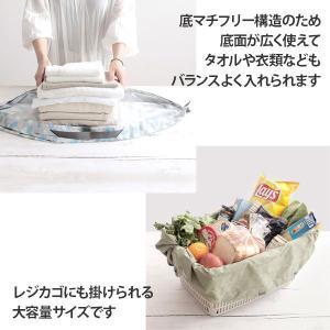 折りたたみバッグ マーナ シュパット L MA...の詳細画像2