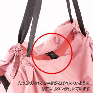 折りたたみバッグ マーナ シュパット L MA...の詳細画像3