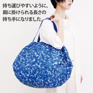 折りたたみバッグ マーナ シュパット L MA...の詳細画像4