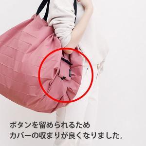 折りたたみバッグ マーナ シュパット L MA...の詳細画像5