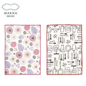 マーナ MARNA ふっくら吸水ふきん|toolandmeal