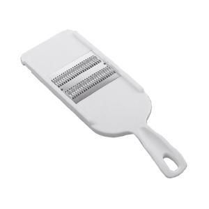 貝印 SELECT100 細せん切り器 DH-3004|toolandmeal
