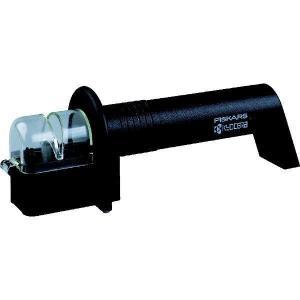 京セラ ロールシャープナー RS-20-FP toolandmeal