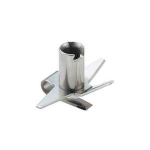 bamix バーミックス ミンサー アタッチメント 単品 M100|toolandmeal
