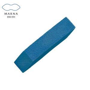 マーナ MARNA すみずみ消しゴム ハード W-088|toolandmeal