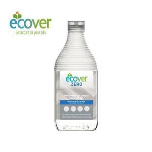 植物由来の洗浄成分で油汚れもすっきり!自然にも手肌にもうれしい洗い上がり!