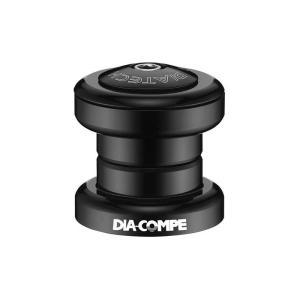 DIA-COMPE ダイアコンペ RB-1 ヘッドセット 1-1/8