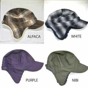 サイズ限定セール Green clothing グリーンクロージング BOA CAP ボアキャップ【スノーボード】【耳付き】【キャップ】|toolate