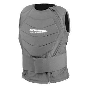 KOMINE コミネ RSK-900 Protect Kids Vest プロテクトキッズベスト【ストライダー】【BMX】【子供用】|toolate