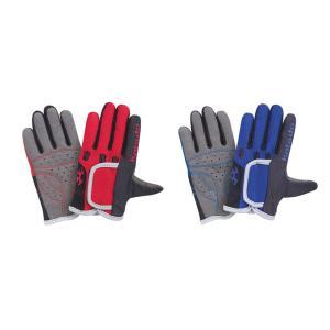 OGK Kabuto SPG-7J Glove キッズグローブ フルフィンガー【ストライダー】【子供用】【手袋】|toolate