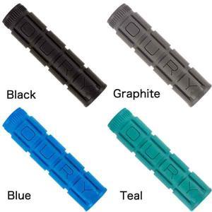 OURY GRIP オーリーグリップ Mountain Grips V2 マウンテングリップV2【MTB】【ピスト】【カラー豊富】 toolate