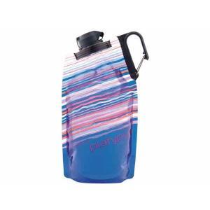platypus プラティパス Duo Lock Soft Bottle 1L デュオロックソフトボトル 1L【アウトドア】【旅行】【登山】【水筒】【折りたためる】 toolate