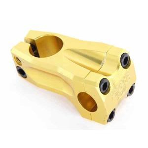 Profile Racing プロファイルレーシング Acoustic Stem 53mm アコースティックステム【BMX】【スノースクート】【ステム】【インチネジ】|toolate