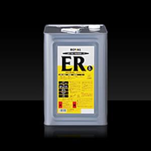 エポ ローバル 25kg缶