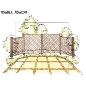 ※ご注文は関東圏(栃木、千葉、群馬、埼玉、東京、神奈川)が発送地域となっております。 ※ご連絡いただ...