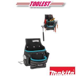マキタ 電材用ポーチ A-53665 |toolest