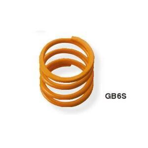 GB4S 2本爪ギヤープーラG型オートグリップ式部品(ばね) スーパーツール