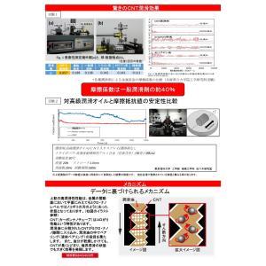 ナノコロオイルスプレー 250ml  先端素材カーボンナノチューブ(CNT)を添加した高性能潤滑スプレー 1本 NKO-250 NKO250 J-MAX ジェイマックス 大成化研|toolexpress|04
