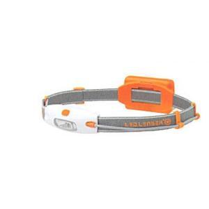6113(OPT6113) ( NEOオレンジ/プリスター)  フロントプッシュスイッチ SLT3 レッドレンザー|toolexpress