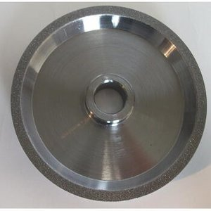 P-SDC ダイヤ砥石 卓上型ドリル研磨機用 ホータス|toolexpress