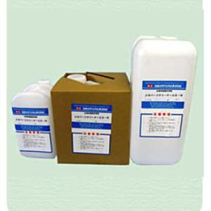 US-N -5  メカパーツクリーナー 液 5L 超音波・揺動・シャワー洗浄で強力な洗浄力と耐久性 中性タイプの未来型洗浄剤  日本メカケミカル