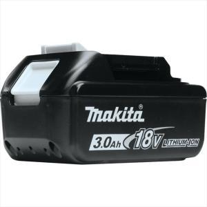 マキタ 純正 18V リチウムイオンバッテリー BL1830 2個セット/3.0Ah/BL1840,BL1850 機種対応|toolhomes|03