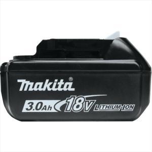 マキタ 純正 18V リチウムイオンバッテリー BL1830 2個セット/3.0Ah/BL1840,BL1850 機種対応|toolhomes|04