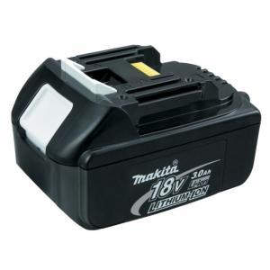 マキタ 18V 充電式 ドリルドライバー 4点セット /コードレス/電動ドリル/震動/インパクト/DC18RC/BL1830/LCT200XT|toolhomes|04