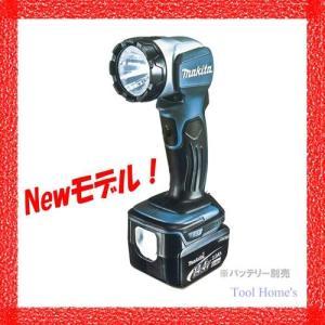 マキタ 充電式 LED フラッシュライト 14.4V 18V兼用 ML802同等品/コードレス|toolhomes
