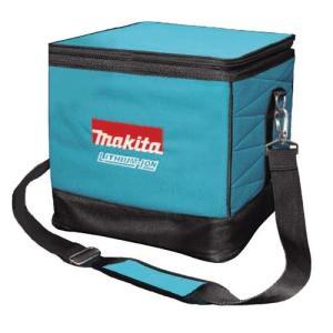 マキタ 工具用 バッグ/ インパクト, 充電器 等/工具箱|toolhomes