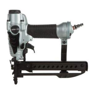 日立 仕上げ用タッカー 常圧 N3804 /ステープル/HITACHI|toolhomes