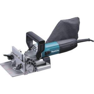 マキタ ジョイントカッター PJ7000/ビスケットジョイナー/電動工具|toolhomes