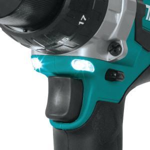 マキタ 18V 充電式 ブラシレス 振動ドリルドライバー HP481DZ 同等品 コードレス XPH07Z toolhomes 05
