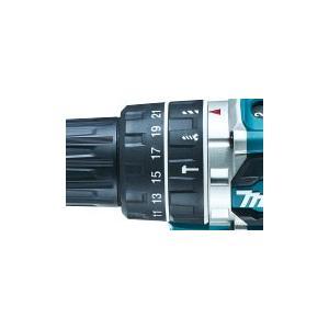 マキタ 18V 充電式 ブラシレス振動ドリルドライバー HP484DZ 同等品 本体のみ XPH12Z 電動ドリル 震動 コードレス|toolhomes|09