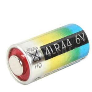 送料無料 4LR44 電池 10本セット カメラ等機器に4SR44 A28S 544 PX28 V28PX 4lr44 互換性あり toolone-shopping 02
