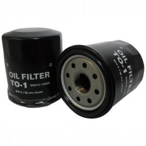 MAXオイルフィルター TO-1 28377